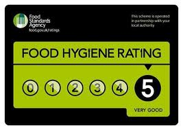 food_hygiene_rating.jpg